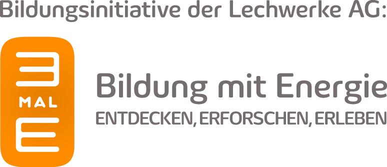 Bayern braucht ElternMitWirkung - Stiftung Bildungspakt Bayern